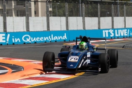 VASC-GC600-F4-Fri-012