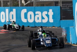 VASC-GC600-F4-Fri-084
