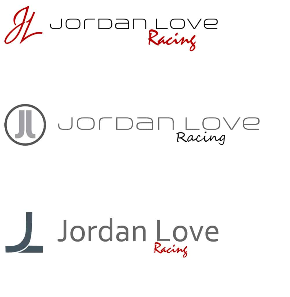 JL-logo-1000