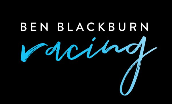 Ben Blackburn Racing